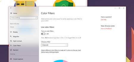 Con Redstone 4 parece que Microsoft sí se atreverá a rediseñar la interfaz de Windows 10 con más Fluent Design