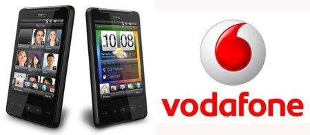 La Guía del amago (III): negociando con Vodafone