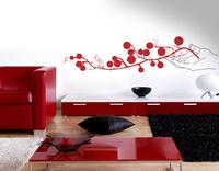 Listado de tiendas on-line con rebajas y outlets en vinilos decorativos