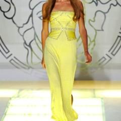 Foto 38 de 44 de la galería versace-primavera-verano-2012 en Trendencias