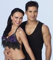 Dancing with the stars 3 arrasa en USA