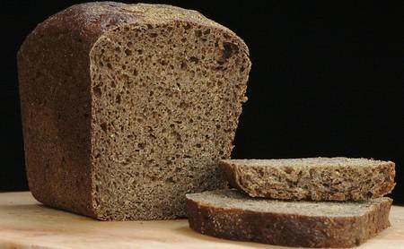 Pan de centeno: propiedades, beneficios y su uso en la cocina