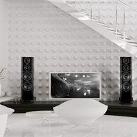 Wharfedale pone a la venta en Europa sus nuevos altavoces  Elysian 2 y Elysian 4, dos modelos para los amantes del HiFi