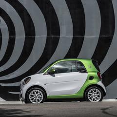 Foto 110 de 313 de la galería smart-fortwo-electric-drive-toma-de-contacto en Motorpasión
