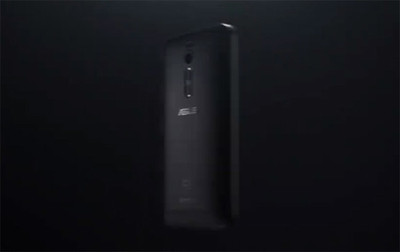 ASUS y su próximo ZenFone podrían ser una decepción de acuerdo a especificaciones filtradas