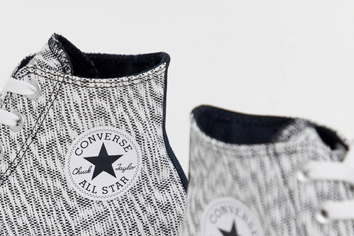 Las mejores ofertas de zapatillas hoy en ASOS: Adidas, Puma y Converse más baratas