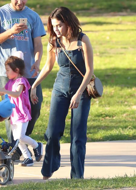 Selena Gomez 27