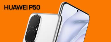 Huawei P50 и P50 Pro: дата выпуска, цена, модели и все, что мы думаем, что знаем о них