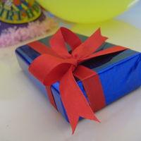Estas Navidades haz regalos: te hará sentir mejor