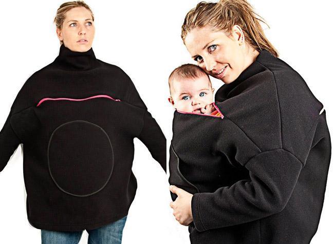 abrigo-lactancia