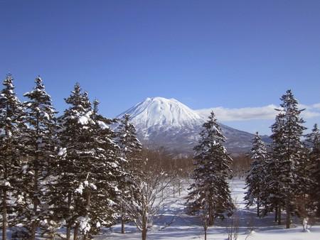 Mount Yotei 846008 960 720