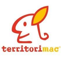 """Applesfera en el programa de radio """"TerritoriMac"""" de hoy"""