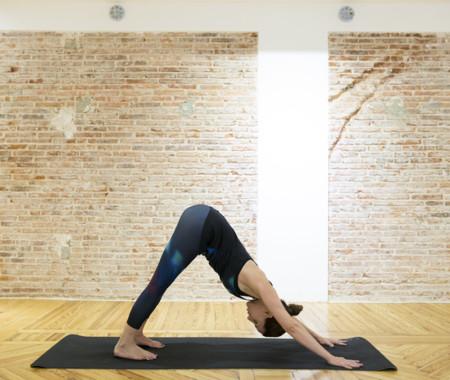 Zentro Yoga019