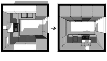 Para nuestra familia cuanto cuesta un arquitecto para for Cuanto vale reformar una casa