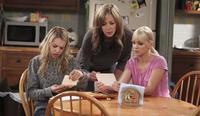 'Mom' vuelve el martes a TNT España