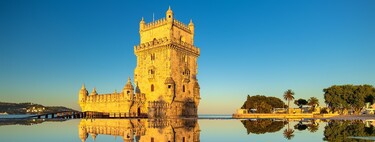Ruta en autocaravana por el norte de Portugal: paradas imprescindibles y áreas de pernocta