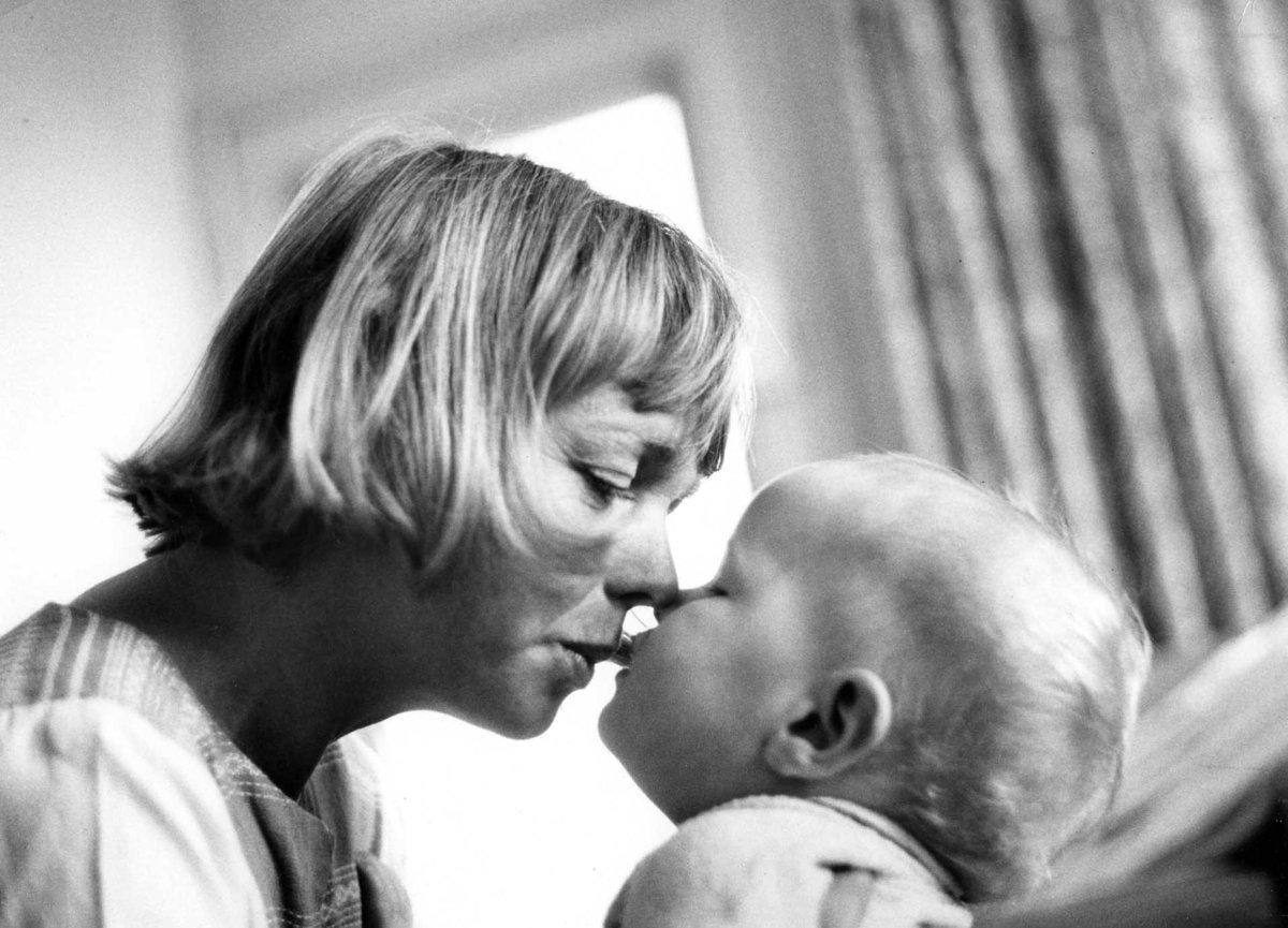 Foto de Mothers (24/39)