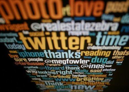 Twitter protege su ecosistema y prohíbe publicidad de aplicaciones terceras
