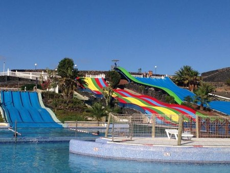 Barcelo Lanzarote Resort