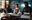 25 razones por las que TVE debería renovar 'El ministerio del tiempo'