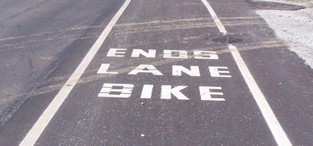 Los ciclomotores eléctricos se ganan un hueco en los carriles bici de Toronto