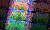 Microprocesadores de 1.000 núcleos, Intel lo ve posible