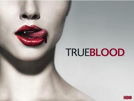 'True Blood' podría contar con su propio videojuego