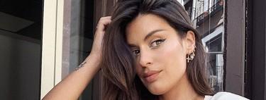 El maquillaje de ojos desbanca a las barras de labios en consumo. Así han cambiado nuestros hábitos durante el confinamiento