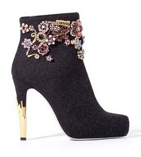 jason-wu-footwear-collection-for-fall-winter-2011-2012-6.jpg