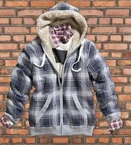H&M y su Top 5 de prendas para este invierno