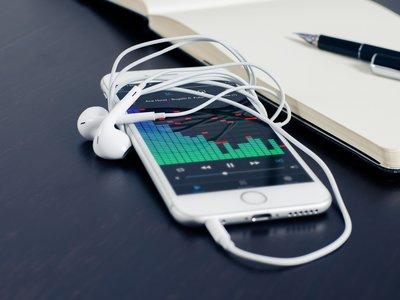 Estados Unidos: el primer país en el que Apple Music superaría a Spotify en usuarios y el Homepod puede poner su granito de arena