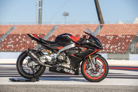 RS660 Trofeo 2