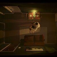 Una velada romántica puede torcerse de múltiples maneras en 12 Minutes, el nuevo thriller de Annapurna [E3 2019]