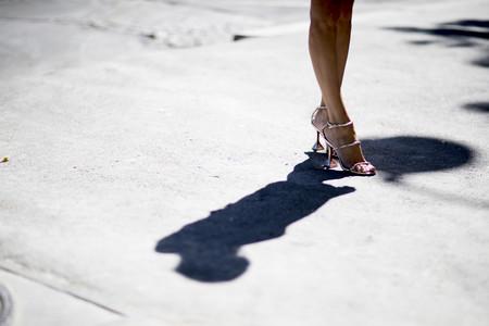 Sandalias Verano 2019 Street Style 01