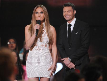 Jennifer Lopez y Shakira quieren dar lecciones de estilo de fiesta. ¡Cuidado!