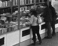 Errores en las políticas de compras (I)