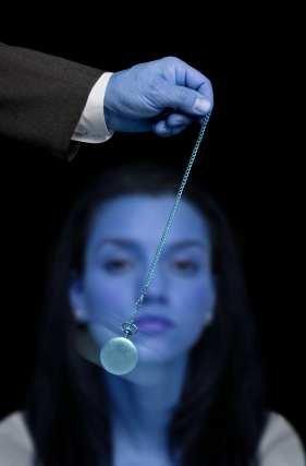 Hipnosis: ciencia o pseudociencia
