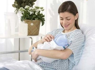 Las madres opositoras gallegas podrán examinarse en el hospital