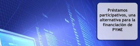 Enisa pone en marcha una línea de 25 millones de euros para pymes