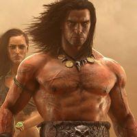 Conan Exiles confirma su precio en Steam con un magnífico tráiler cinemático y una edición especial