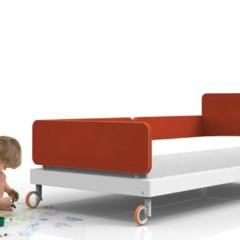 Foto 3 de 5 de la galería divertida-coleccion-de-muebles-para-ninos-de-two-six en Decoesfera