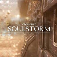 Oddworld: Soulstorm promete ser más duro y cruel en este nuevo tráiler