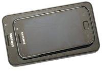Samsung Galaxy S4 vuelve a copar todas las miradas: ¿llegará el 15 de marzo?