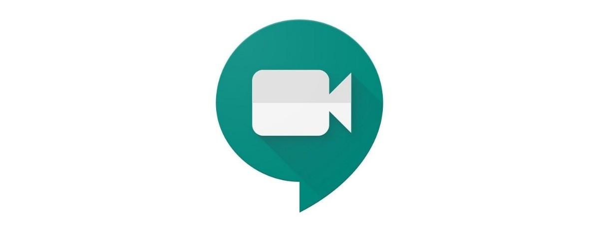 Google Hangouts Meet: qué es y en qué se diferencia con el ...
