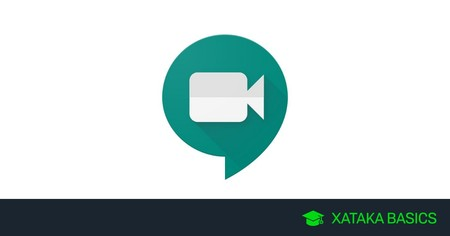 Google Hangouts Meet: qué es y en qué se diferencia con el Hangouts clásico