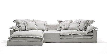 sofa comodo 3