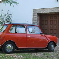 Foto 7 de 62 de la galería authi-mini-850-l-prueba en Motorpasión