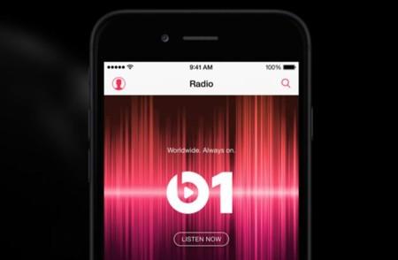En su etapa de prueba, Apple Music le entrega 1.700 millones de dólares a Cupertino