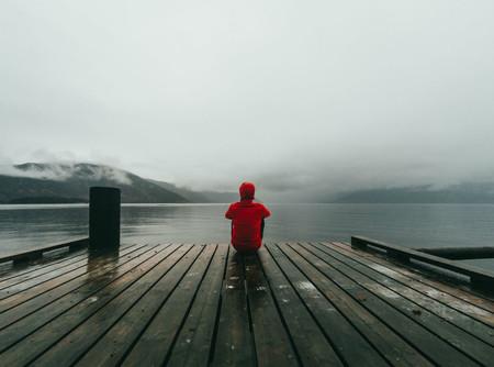 Los millennials ya son la generación más solitaria: el 22% reconoce no tener ningún amigo