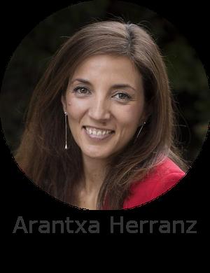 Arantxa Herranz